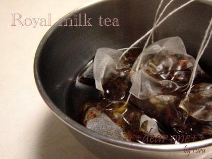 紅茶130218_5