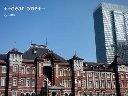 美術館&東京駅130629_6