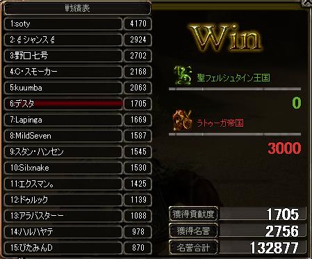 防衛0501