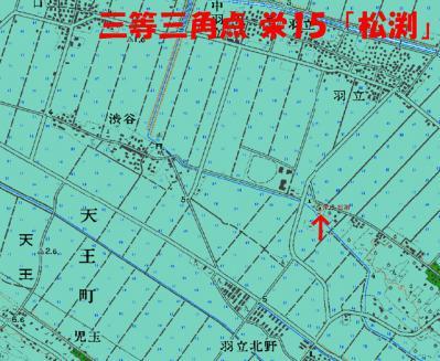 02b8i_map.jpg