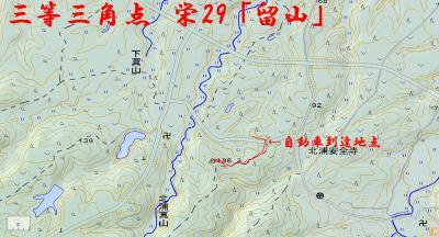 0g10m8m_map.jpg