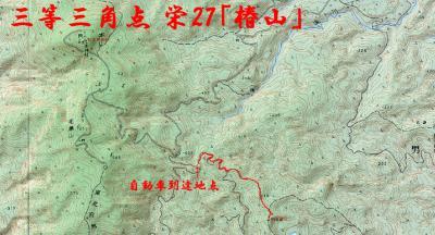 0g2bk8m_map.jpg