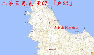 0ga10z80_map.jpg