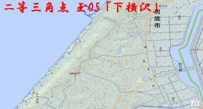 0ga4m4kz8_map.jpg
