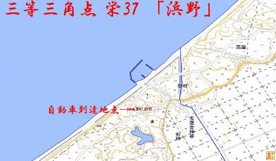 0ga8mn0_map.jpg