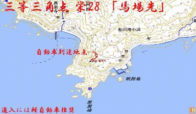0gabb3k1_map.jpg