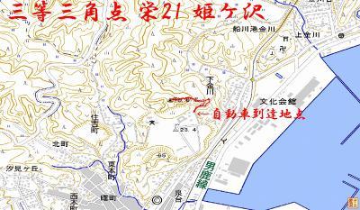 0gahmg38_map.jpg