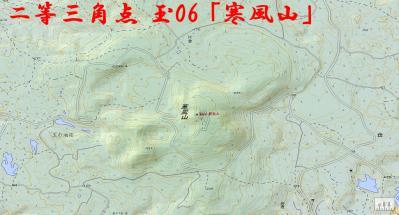 0gaknpz6_map.jpg