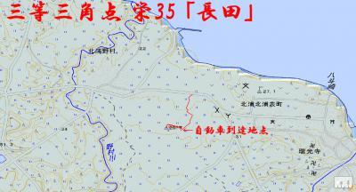 0gangt_map.jpg