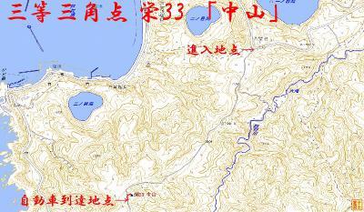 0gank8m_map.jpg
