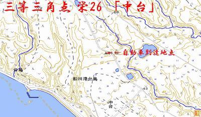 0gankd1_map.jpg