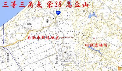 0gatk0k8m_map.jpg