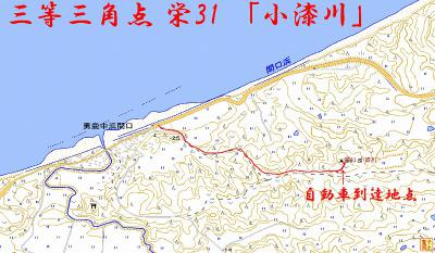 0gkur4k8_map.jpg