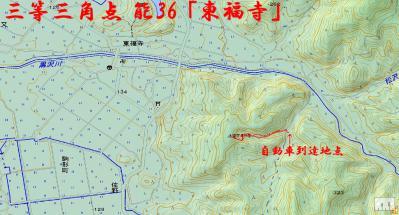 10f9z1_map.jpg