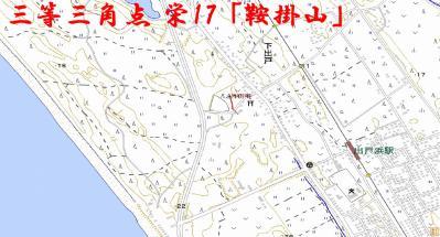 10n09rkk_map.jpg