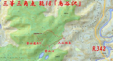 10r83w_map.jpg