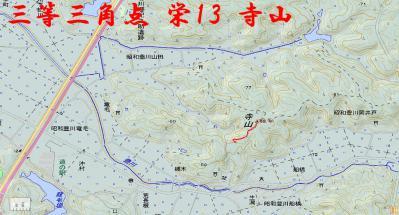 10r8ma_map.jpg