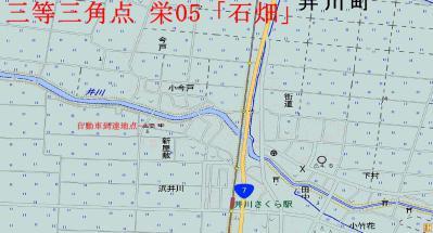 148t_map.jpg