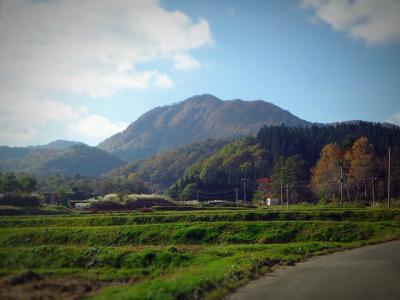 01.奥宮山の三角点峰