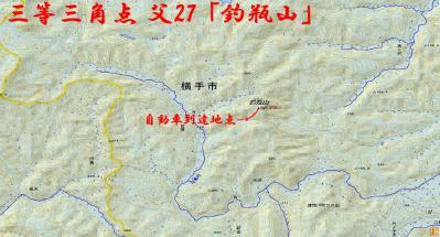2rb8m_map.jpg