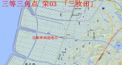 3m1t_map.jpg