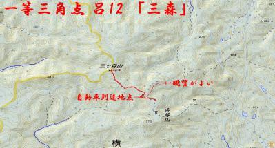 3mori_map.jpg