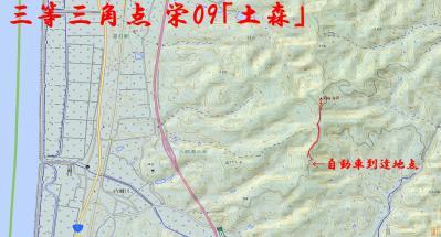 3tn2cmr1_map.jpg