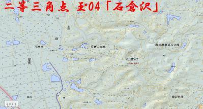 3tnc0149r38_map.jpg