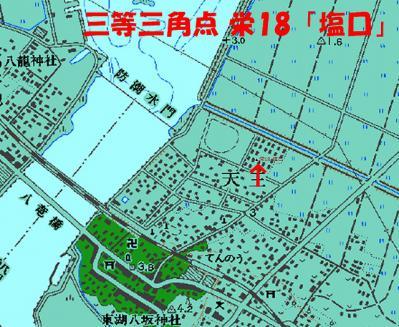 409ti_map.jpg