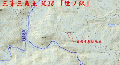 4n3w_map.jpg