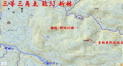 4nb84_map.jpg