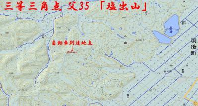 4odem_map.jpg