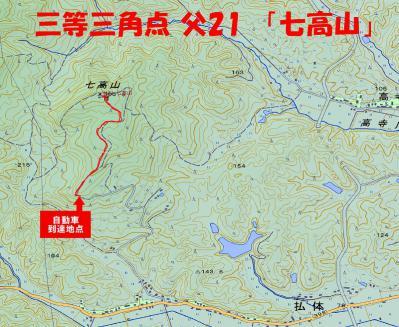 7tk80_map.jpg