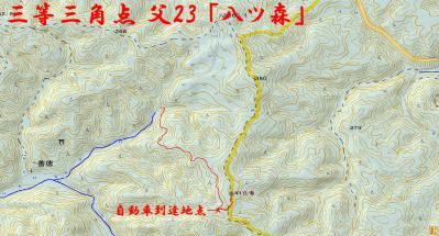 82mr1_map.jpg
