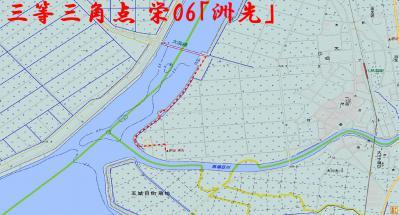 86gts3k1_map.jpg