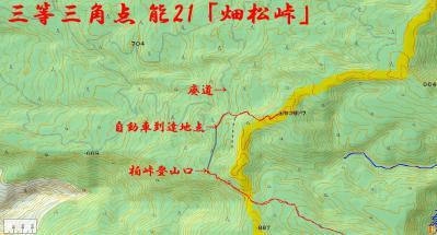 8tm2t_map.jpg