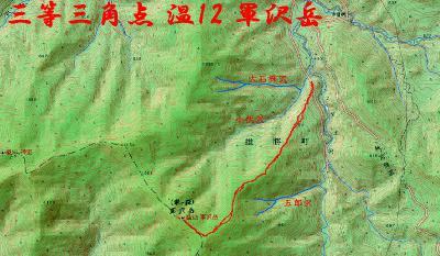 90b4_map.jpg