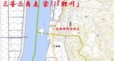 910ok9ik8_map.jpg