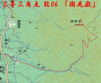 923d_map.jpg