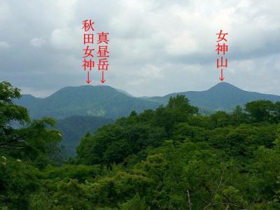 96mr8o_04.jpg