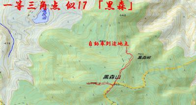 96mr8o_map.jpg
