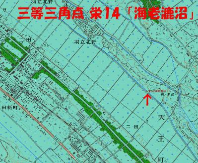 abs91nu0_map.jpg