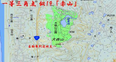 akm_map.jpg
