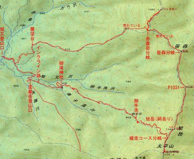 akthei3_map.jpg