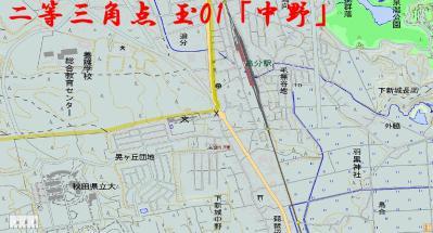 aktnkn0_map.jpg
