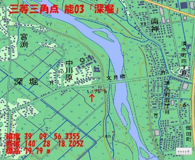 fkbr1_map.jpg
