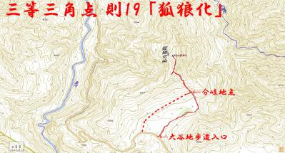 hgn9rgy8_map.jpg