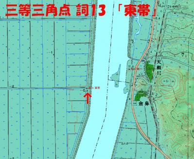 hig040bi_map.jpg