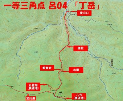hn10dk_map.jpg