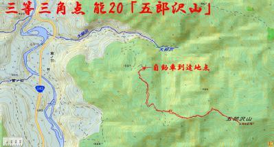 hn5638m_map.jpg
